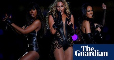 Das Leben als Fan: Selbstbewusstsein durch Popmusik