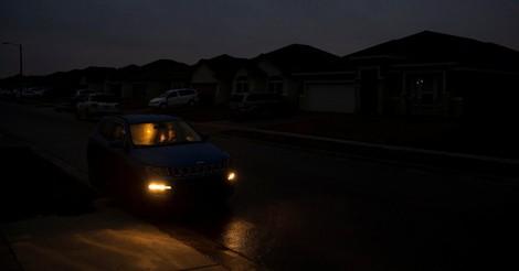 Texas-Blackout: Fossilindustrie macht Stimmung gegen Erneuerbare