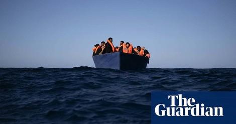 Welche Fluchtrouten nach Europa gibt es? – Ein Überblick