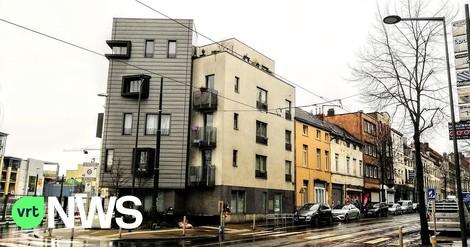 Bauen mit einem Schutzwall gegen Immobilienspekulation