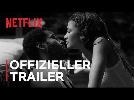 Diese Februar-2021-Highlights von Netflix & Amazon bleiben im Kopf