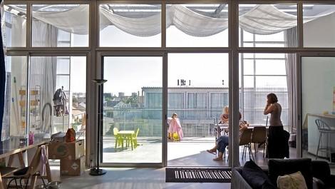Endlich: Pritzker-Architektur-Preis für Lacaton/Vassal!