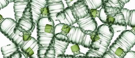 Warum echte Nachhaltigkeit nicht ohne Kreislaufwirtschaft geht