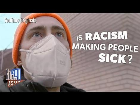 Rassismus tötet