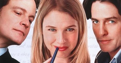 Bridget Jones: Neue Sichtweisen zum 20. Filmgeburtstag