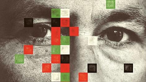 Edward Said - post-kolonialer Modernismus?