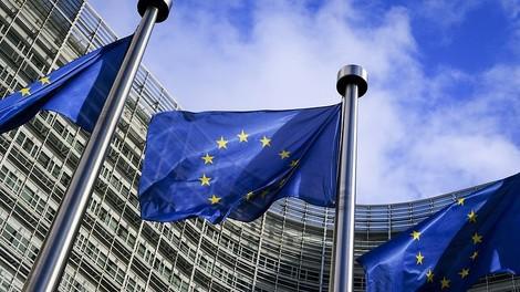 Die EU im Gespräch mit ihren Bürger:innen