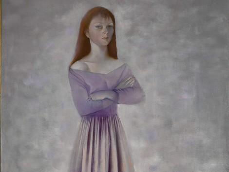 Brauchen Künstlerinnen Extra-Auktionen mit Kunst von Frauen?