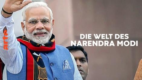 Indien – Demokratie oder Gefahr?