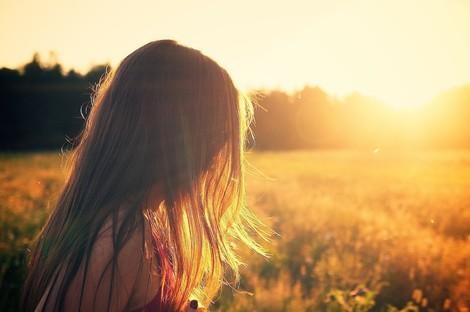 Vitamin D: Die Schattenseite des Wundermittels
