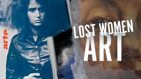 UnVergessen: Berthe Morisot, Natalija Gontscharowa, Hilma af Klint