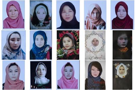 Vom Leid der Hazara-Minderheit in Afghanistan
