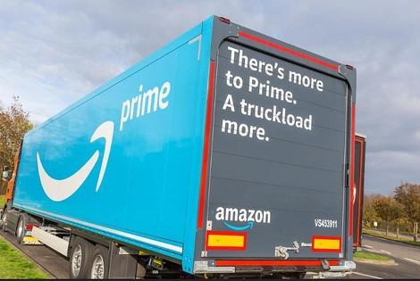 Wer Amazons kostenlose Lieferung wirklich bezahlt