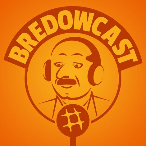 Flucht & Vertreibung im Radio der Nachkriegszeit: Der BredowCast