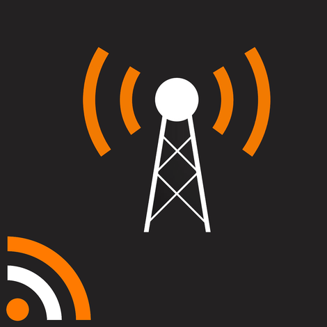 """Was ein """"Cui-Bono""""-Podcast für die ARD bedeutet"""