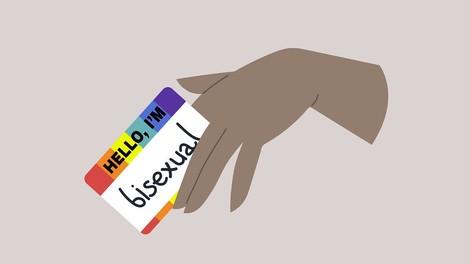 In der Pandemie queer geworden – junge Menschen berichten