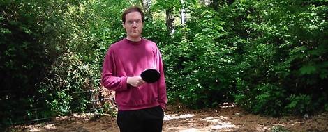 Tischtennis mit Jakob Nolte - Teil 2