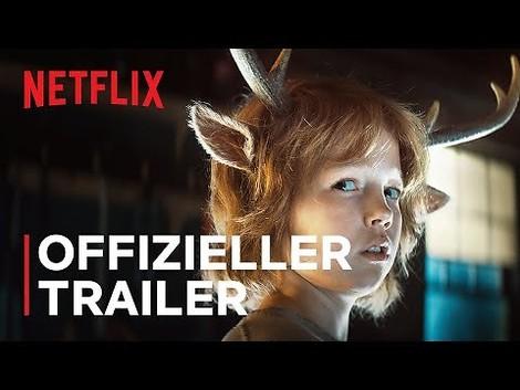 Diese Juni-2021-Highlights von Netflix und Amazon bleiben im Kopf