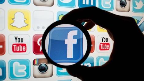 Wie Expertïnnen die Gefahr digitaler Desinformation einschätzen