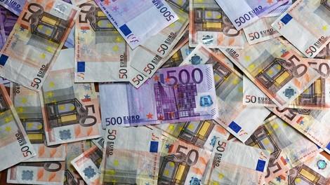 Das digitale Geld wird kommen – auch als Euro