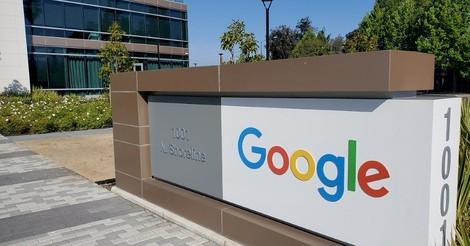 Google kürzt Gehälter von im Home Office tätigen Beschäftigten