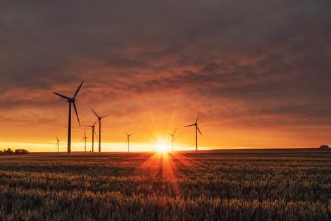 Wie hoch sind die externen Kosten einer Tonne CO2? 3000 $