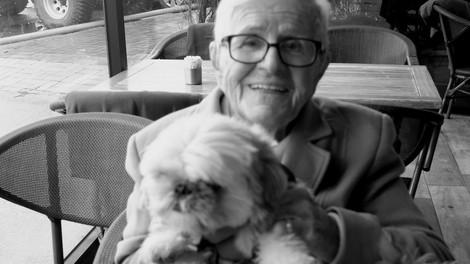 Zum 100. Geburtstag von Nermin Abadan-Unat