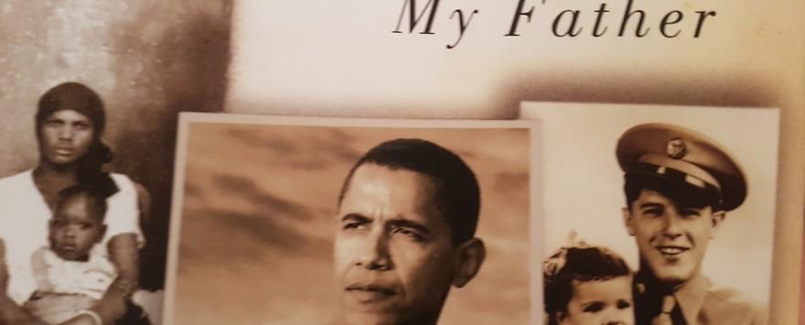 Der Präsident als Autor